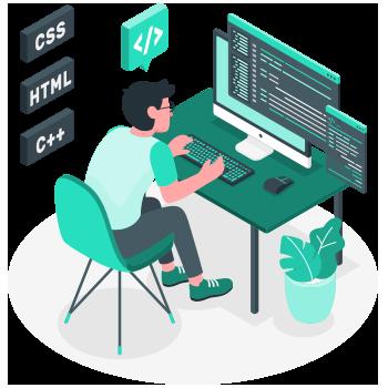 Website Designing USA