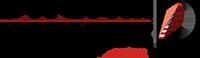 dreamwiz-logo-usa-sticky